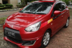 Jual Mobil Bekas Mitsubishi Mirage 1.2 Automatic 2015 di DIY Yogyakarta 3