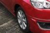 Jual Mobil Bekas Mitsubishi Mirage 1.2 Automatic 2015 di DIY Yogyakarta 1