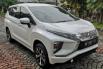 Dijual Mobil Mitsubishi Xpander EXCEED 2018 di DIY Yogyakarta 4