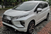 Dijual Mobil Mitsubishi Xpander EXCEED 2018 di DIY Yogyakarta 5