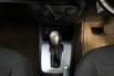 Jual Mobil Bekas Chevrolet Spin ACTIV 2015 di DIY Yogyakarta 6