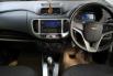 Jual Mobil Bekas Chevrolet Spin ACTIV 2015 di DIY Yogyakarta 5