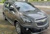 Jual Mobil Bekas Chevrolet Spin ACTIV 2015 di DIY Yogyakarta 4