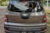 Jual Mobil Bekas Chevrolet Spin ACTIV 2015 di DIY Yogyakarta 3