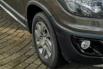 Jual Mobil Bekas Chevrolet Spin ACTIV 2015 di DIY Yogyakarta 1
