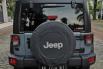 Jual Mobil Bekas Jeep Wrangler Rubicon 2015 di DIY Yogyakarta 3