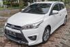 Jual Cepat Toyota Yaris TRD Sportivo 2015 di DIY Yogyakarta 1