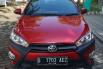 Dijual Mobil Toyota Yaris Heykers 2016 di DIY Yogyakarta 5