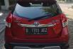 Dijual Mobil Toyota Yaris Heykers 2016 di DIY Yogyakarta 3