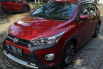 Dijual Mobil Toyota Yaris Heykers 2016 di DIY Yogyakarta 1