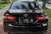 Dijual Mobil Toyota Camry V 2019 di DIY Yogyakarta 2