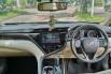 Dijual Mobil Toyota Camry V 2019 di DIY Yogyakarta 4