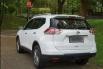 Dijual Cepat Nissan X-Trail 2.5 2015 di Tangerang Selatan 5