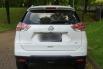 Dijual Cepat Nissan X-Trail 2.5 2015 di Tangerang Selatan 4