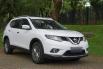 Dijual Cepat Nissan X-Trail 2.5 2015 di Tangerang Selatan 2