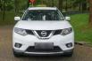 Dijual Cepat Nissan X-Trail 2.5 2015 di Tangerang Selatan 1