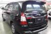 Dijual Cepat Toyota Kijang Innova 2.0 G 2014 di DKI Jakarta 1