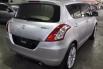 Dijual Cepat Suzuki Swift GX 2014 di DKI Jakarta 3