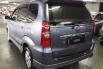 Dijual Cepat Toyota Avanza S 2011 di DKI Jakarta 5