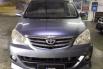 Dijual Cepat Toyota Avanza S 2011 di DKI Jakarta 4