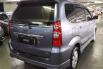 Dijual Cepat Toyota Avanza S 2011 di DKI Jakarta 3