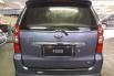 Dijual Cepat Toyota Avanza S 2011 di DKI Jakarta 2