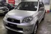 Jual Cepat Toyota Rush G 2013 di DKI Jakarta 5