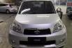 Jual Cepat Toyota Rush G 2013 di DKI Jakarta 3
