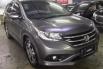 Dijual Cepat Honda CR-V 2.4 2014 di DKI Jakarta 5