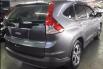 Dijual Cepat Honda CR-V 2.4 2014 di DKI Jakarta 4