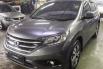 Dijual Cepat Honda CR-V 2.4 2014 di DKI Jakarta 2