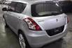 Jual Cepat Suzuki Swift GX 2014 di DKI Jakarta 3