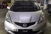 Dijual Mobil Honda Jazz S 2008 di DKI Jakarta 2