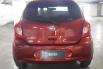 Dijual Cepat Nissan March 1.2 Manual 2017 di DKI Jakarta 5