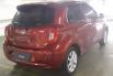Dijual Cepat Nissan March 1.2 Manual 2017 di DKI Jakarta 1