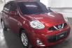 Dijual Cepat Nissan March 1.2 Manual 2017 di DKI Jakarta 2