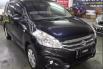 Jual Mobil Bekas Suzuki Ertiga GL 2017 di DKI Jakarta 5