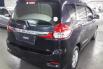 Jual Mobil Bekas Suzuki Ertiga GL 2017 di DKI Jakarta 2