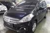 Jual Mobil Bekas Suzuki Ertiga GL 2017 di DKI Jakarta 1