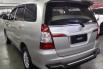 Jual Mobil Bekas Toyota Kijang Innova 2.0 G 2014 di DKI Jakarta 5