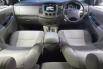 Jual Mobil Bekas Toyota Kijang Innova 2.0 G 2014 di DKI Jakarta 3