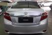 Jual Mobil Bekas Toyota Vios G 2015 di DKI Jakarta 3