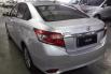 Jual Mobil Bekas Toyota Vios G 2015 di DKI Jakarta 1
