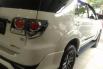 Jual Mobil Bekas Toyota Fortuner G 2014 di DKI Jakarta 5
