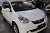 Jual Mobil Bekas Daihatsu Sirion M 2013 di DKI Jakarta 5