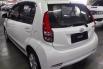 Jual Mobil Bekas Daihatsu Sirion M 2013 di DKI Jakarta 4