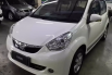 Jual Mobil Bekas Daihatsu Sirion M 2013 di DKI Jakarta 1