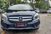 Jual Mobil Bekas Mercedes-Benz GLA 200 Gasoline 2014 di Tangerang Selatan 5