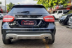 Jual Mobil Bekas Mercedes-Benz GLA 200 Gasoline 2014 di Tangerang Selatan 3