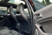 Jual Mobil Bekas Mercedes-Benz GLA 200 Gasoline 2014 di Tangerang Selatan 2